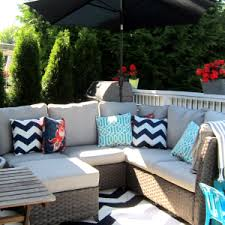 Outdoor Rugs Target Bedroom Best Rug For Area Rug Target To Decorate Your Flooring