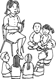 teacher and student coloring pages omeletta me
