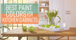 best paint color for kitchen with cabinets sound finish cabinet painting refinishing seattle best