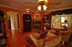 traditional home decor also with a traditional style living room