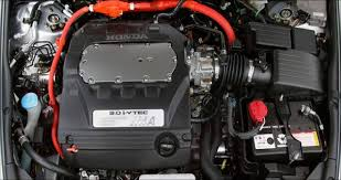 2005 honda accord hybrid battery replacement cost green car congress september 2004