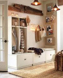 meubles entrée design meuble de rangement pour l entrée en 40 idées magnifiques