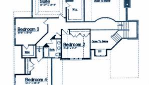 custom home builder floor plans custom home builder floor plans luxamcc org