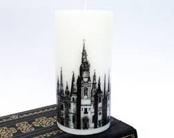 friendship love u0026 truth victorian candle decorated candle