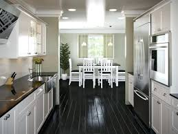 galley kitchens with island galley kitchen designs amazing galley kitchen designs amusing galley