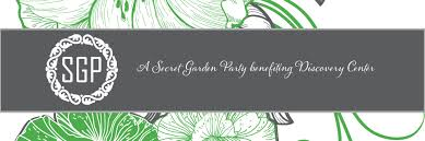 spring garden family restaurant secret garden week 2017 discovery center at murfree spring