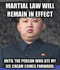 Memes Fun - funny kim jong un memes and captioned pictures 36 pics funny