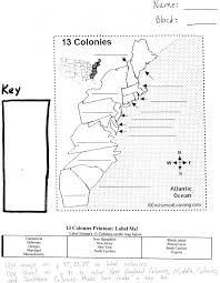 Map Of The 13 Colonies Pam Oliver Wiki Feet Pam Oliver Wiki Feet