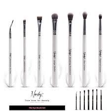 eye brush set eyeshadow brushes fast u0026 free delivery available