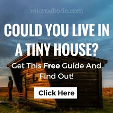 Vacation Tiny House Tiny House Vacations Tiny House Hotels U0026 Tiny House Vacation