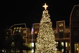 Zoo Light Houston by The Top 10 Holiday Light Displays In Dallas Fort Worth