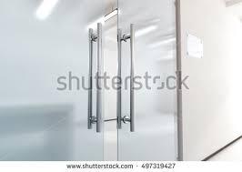 entrance glass door glass door stock images royalty free images u0026 vectors shutterstock