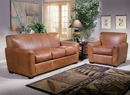 omnia leather jackson leather configurable living room set