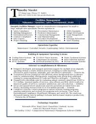resume manager position resume information systems management with resume for management
