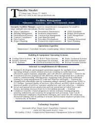 Best Resume Builder Software 2017 by It Resume Builder Best Resume Format Sample Flight Attendant It
