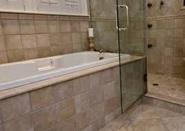 Tile Bathtubs Want To Replacing Your Tub Arena Tile U0026 Stone