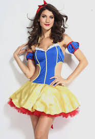 online get cheap snow white costumes aliexpress com alibaba group