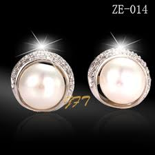 earrings styles names of earring styles names of earring styles suppliers and