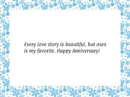 marriage celebration quotes best 25 anniversary quotes ideas on quotes on