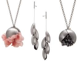 contemporary jewelry designers zorya jewelry daniel o connell and ux ui designer