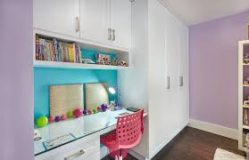 space solutions built ins archives space solutions builtin wardrobe armoire closet desk factory painted