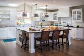 large kitchen island with seating and storage 27 clever stock of kitchen islands with seating and storage