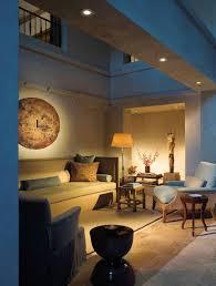 100 home interiors puerto rico boho home coral u0027reef