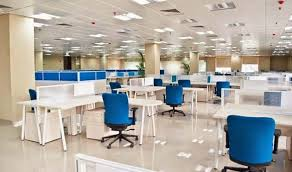 layout ruang rapat yang baik bentuk bentuk tata ruang kantor