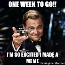 Im So Excited Meme - so excited meme 100 images 20 best i m so excited memes