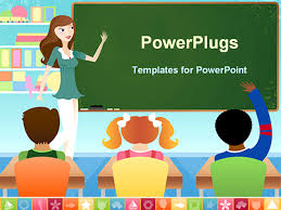 free animated powerpoint templates for teachers casseh info