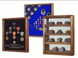 ribbon display medal ribbon display from trophycentral