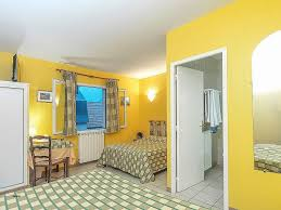 chambre d hote lary chambre d hotes lary 100 images chambre awesome chambre d hote