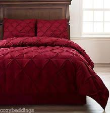 theme comforters college theme comforters bedding sets ebay