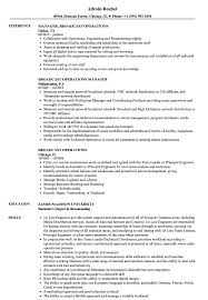 resume templates accountant 2016 subtitles softwares track r broadcast operations resume sles velvet jobs