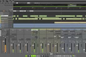 best free the best free recording software for windows and macos digital