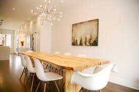 Dining Room Furniture Toronto Dining Table Toronto Dining Room Traditional With Trellis Area Rug