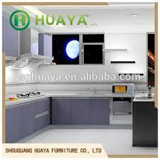 kitchen furniture price kitchen cabinet furniture in bangladesh price buy kitchen