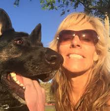 belgian shepherd los angeles julia faith n chinese face reading los angeles ca meetup