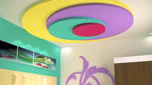 interior ceiling designs residential false ceiling false ceiling