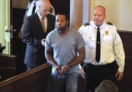 boston man charged with killing pregnant nantucket woman