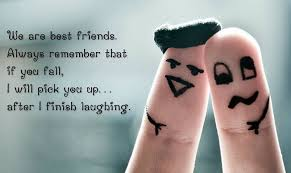 photos happy best friends day quotes drawing gallery