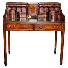 Antique Desk With Hutch Vintage Desks Antique Desks And Used Desks Auction In Dallas Ft
