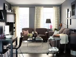 Living Room Furniture Catalogue Live From B5 Ikea Wishlist Ekenas Armchairs Living Room