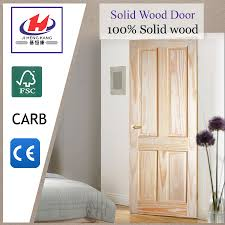 main door designs double door main door designs double door