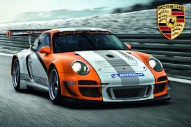 porsche gt3 rsr car model porsche 911 gt3 rsr