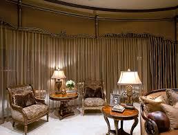 interior designer oro valley fine art interiors luxury design firm