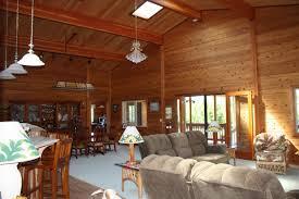 Lindal Homes by Cedar Homes Cedar Homes Hawaiian Collection Carney Logan Burke
