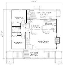 Beach Houses Floor Plans 4 Bedroom Beach House Plans Photos And Video Wylielauderhouse Com