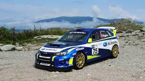 subaru rally racing vermont sportscar wallpapers