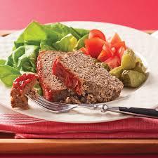 comment cuisiner des mange tout comment faire manger de la viande aux tout petits nutrition